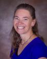 Rebecca Lynn Baker, LAC, ACN