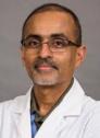 Ananth N Kumar, MD, FACC