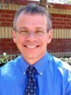 Dr. Michael B. Tindel, MD