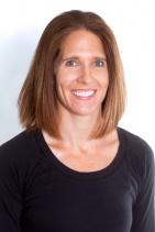 Dr. Jamie Jo Peterson, DDS