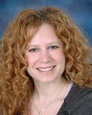 Jennifer R Axelband, DO