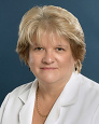 Dr. Linda K Blose, MD