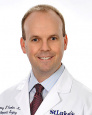 Dr. Gregory F Carolan, MD