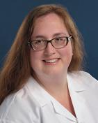 Dr. Lori D Gledhill, MD