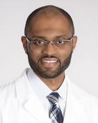 Dr. Sinan Kutty