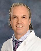 Dr. W.Michael Morrissey, MD