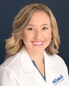 Dr. Kori J Rusnock, CRNP