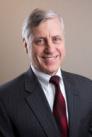 Kurt R. Wengerter, MD, FACS, RPVI