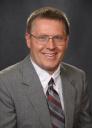 Dr. Lawrence G Mulhern, MD