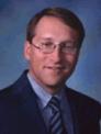 Dr. Frank J Tomecek, MD