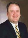 Dr. Kyle J Mangels, MD