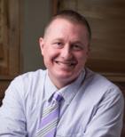 Dr. Steven Scott Garvert, DC