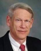 Dr. J. Chris Hawk III, MD