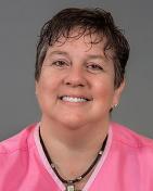 Dr. Cynthia M Jones, MD