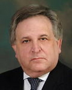 Dr. Marshall N. Kalinsky, DPM