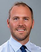 Dr. Craig A. Mackaness, DO