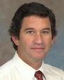 Dr. William F. Maguire, MD
