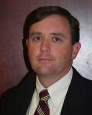 Dr. Christopher P. McLain, MD