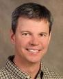 Dr. Michael G. Mikola, MD