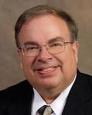Dr. Richard E. Mills, MD
