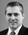 Dr. Kenneth Mitchell, MD