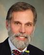 Dr. Samuel H. Rosen, MD