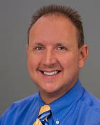 Dr. Scott W. Smith, MD
