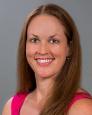 Dr. Alison P. Smock, MD