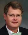 Dr. William H. Snyder, MD