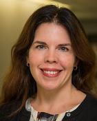Dr. Ann E. Surprenant, MD