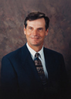 Dr. Lee Clarke Kirkman, MD