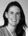 Dr. Heather M. Will, MD