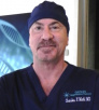 Dr. Charles F. Mahl, MD