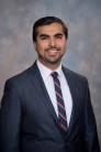 Dr. Mohammad Ali Ursani, MD, RhMSUS