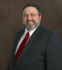 Dr. Leonard Lehr, MD - Sacramento, CA | Obstetrics