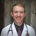 Dr. Christopher Neary, ND, MSOM
