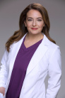 Dr. Miriam M. Torres, MD
