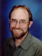 Dr. Leon B Jons
