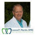 Dr. Lance P Martin, DMD
