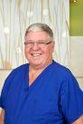 Dwight M Ellerbe, MD