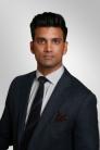 Parag Desai, MD, MBA