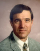Dr. Leroy H Cooley, MD