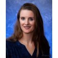 Wendy Johnson Nurse Practitioner