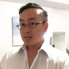 Dr. Henry Lok, DO