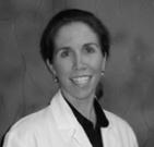 Dr. Leslie A Donovan, MD