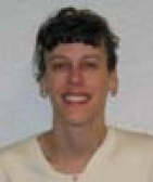 Leslie H Glick, MD