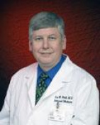 Dr. Leslie W Hall, MD