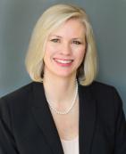 Dr. Kristen P. Hook, MD
