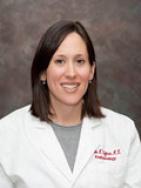 Dr. Leslie K Hoffman, MD