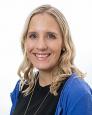 Dr. Maren Londahl-Smidt, MSW, LCSW, LCAS